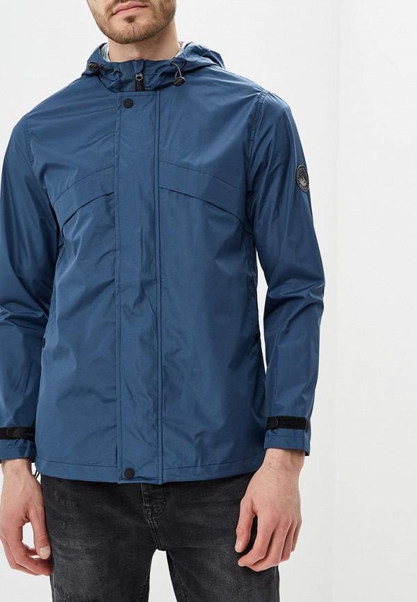 Ветровка Burton Menswear London Burton Menswear London BU014EMBLXA4