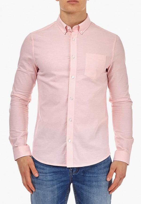 Рубашка Burton Menswear London Burton Menswear London BU014EMBRQQ7 burton menswear london 22t13jbur
