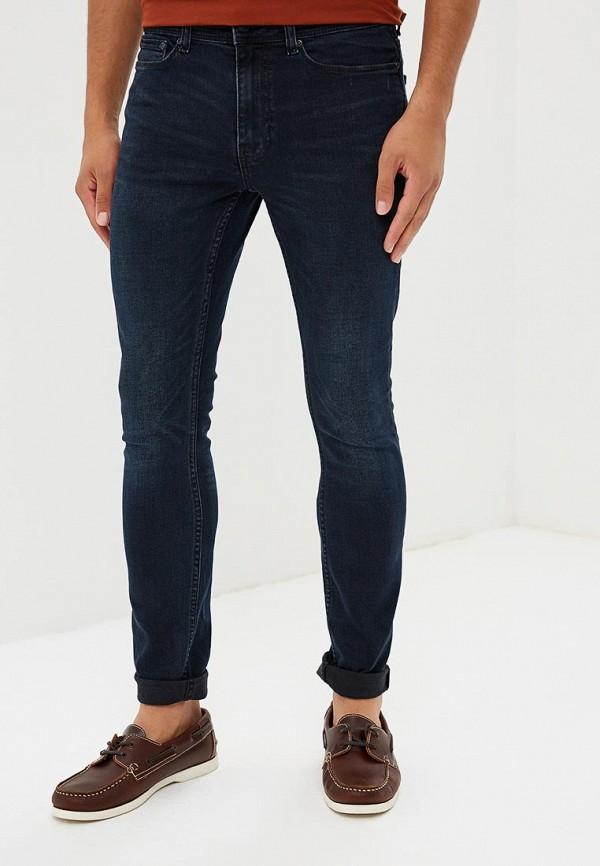 Джинсы Burton Menswear London Burton Menswear London BU014EMCBKM7 джинсы burton menswear london burton menswear london bu014emwsm73