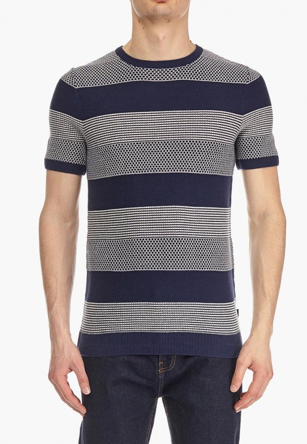 Футболка Burton Menswear London Burton Menswear London BU014EMCBKO7 джинсы burton menswear london burton menswear london bu014emwsm73