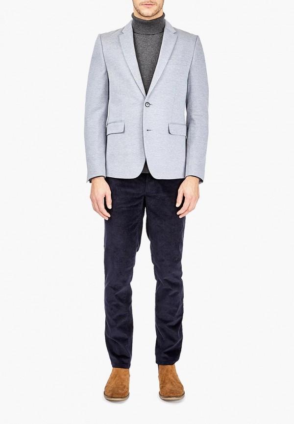 Пиджак Burton Menswear London Burton Menswear London BU014EMCDUZ7 пиджак burton menswear london burton menswear london bu014emarye6