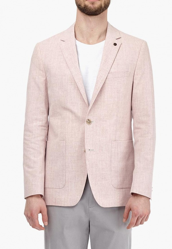 Пиджак Burton Menswear London Burton Menswear London BU014EMCDUZ8 пиджак burton menswear london burton menswear london bu014embjci2