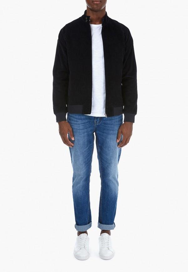 Куртка Burton Menswear London Burton Menswear London BU014EMCDVA5 куртка burton mb hilltop jk hickory block