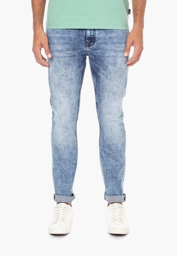 Джинсы Burton Menswear London Burton Menswear London BU014EMCDVB0 джинсы burton menswear london burton menswear london bu014emwsm73