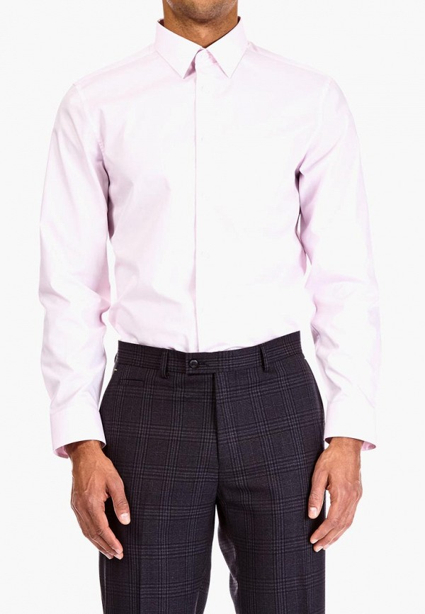 Рубашка Burton Menswear London Burton Menswear London BU014EMCDVB8 рубашка burton menswear london burton menswear london bu014emaryf8