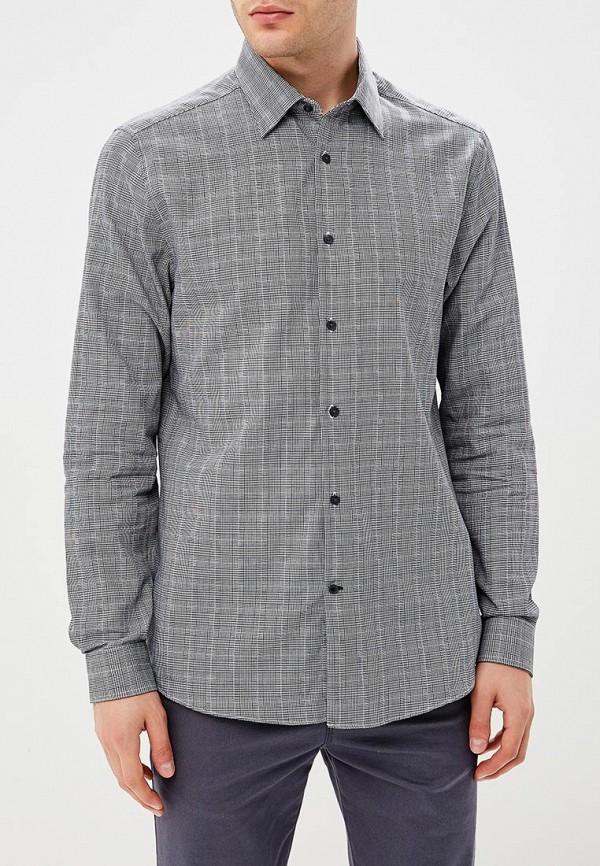 Рубашка Burton Menswear London Burton Menswear London BU014EMCDVC1 рубашка burton menswear london burton menswear london bu014emaryf8