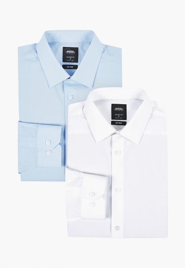 Комплект Burton Menswear London Burton Menswear London BU014EMCDVC3 комплект burton menswear london burton menswear london bu014embvil7
