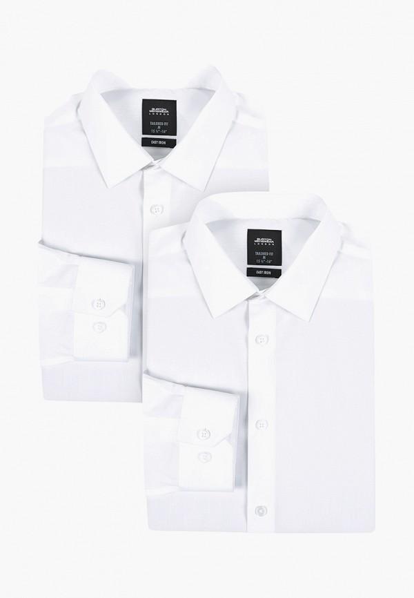 Комплект Burton Menswear London Burton Menswear London BU014EMCDVC5 комплект burton menswear london burton menswear london bu014embvil7