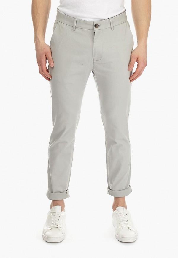 Чиносы Burton Menswear London Burton Menswear London BU014EMCDVD5 чиносы burton menswear london burton menswear london bu014emcdvd5
