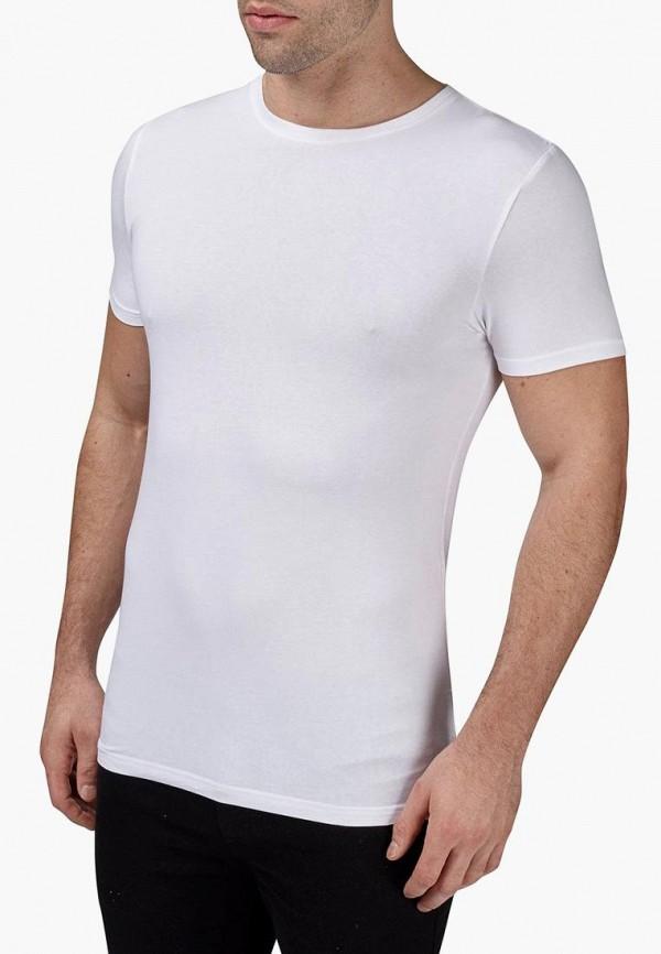 Футболка Burton Menswear London Burton Menswear London BU014EMCDWJ4 футболка burton menswear london burton menswear london bu014emehwh0
