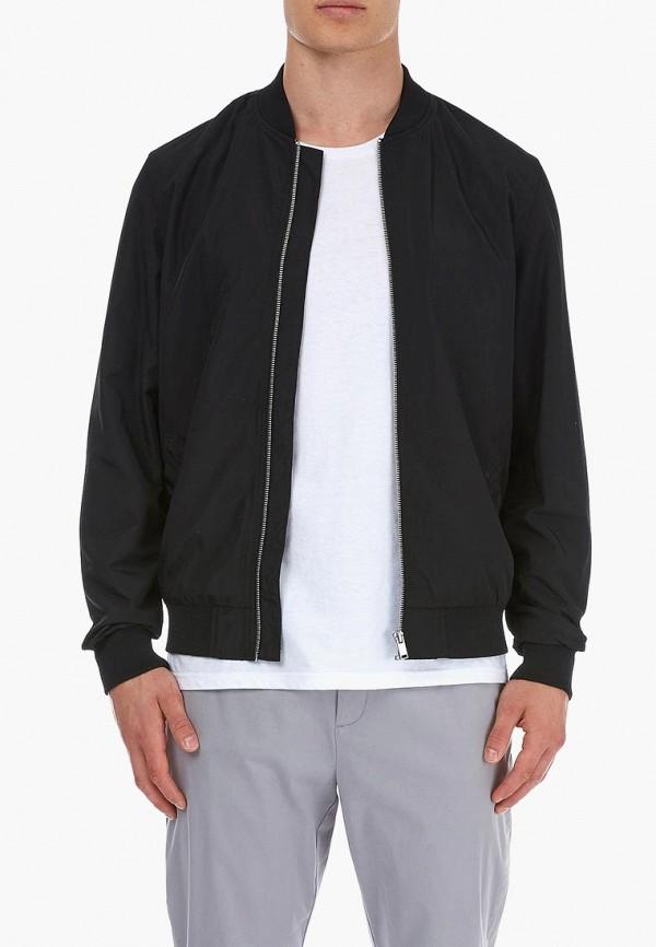 Куртка Burton Menswear London Burton Menswear London BU014EMCFJY1 burton emerald 2015 2016 38 usa 7 black multi