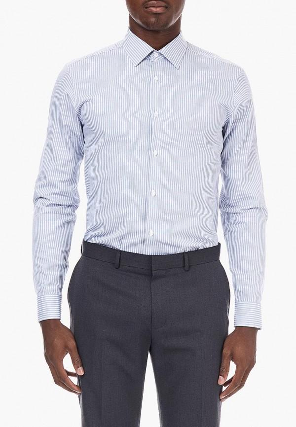 Рубашка Burton Menswear London Burton Menswear London BU014EMCFJZ0 рубашка burton menswear london burton menswear london bu014embvil1