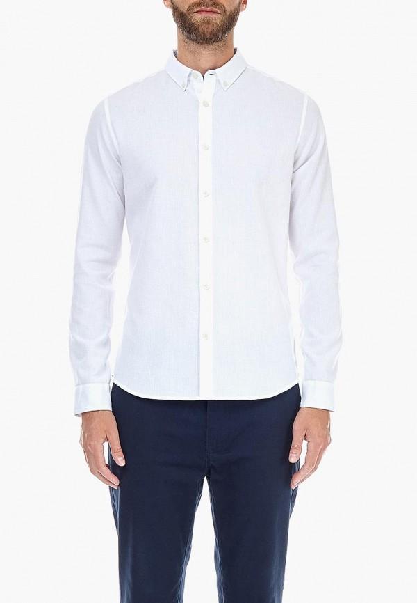 Рубашка Burton Menswear London Burton Menswear London BU014EMCFKA0 burton сноуборд burton ripcord 157 win14 157