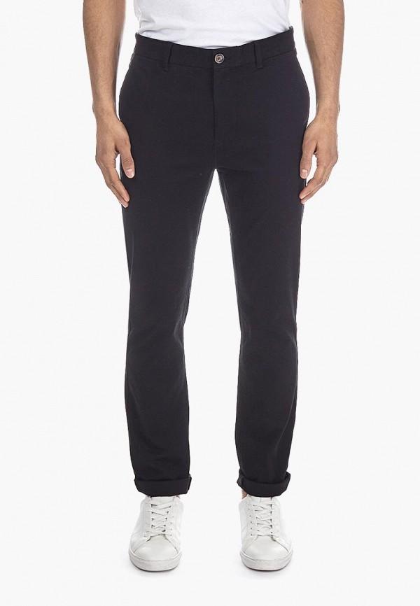 Брюки Burton Menswear London Burton Menswear London BU014EMCFKA1 брюки горнолыжные burton burton bu007ewzen63