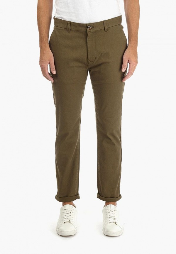 Брюки Burton Menswear London Burton Menswear London BU014EMCFKA2 брюки burton menswear london burton menswear london bu014emxmo85