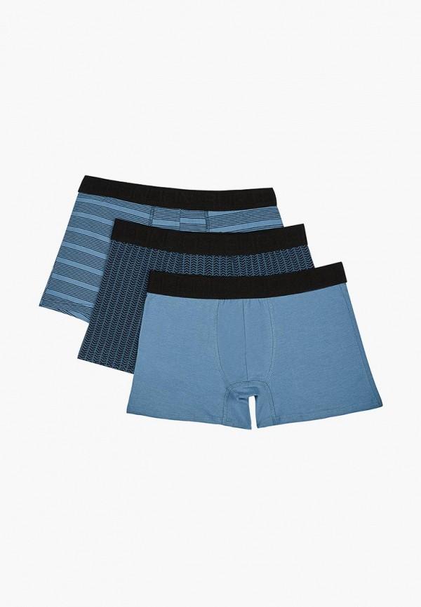 Комплект Burton Menswear London Burton Menswear London BU014EMCFKB0 комплект burton menswear london burton menswear london bu014embvil7