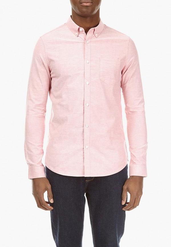 Рубашка Burton Menswear London Burton Menswear London BU014EMCHOD3 рубашка burton menswear london burton menswear london bu014emcmmz2