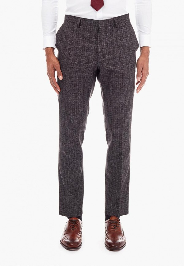 Брюки Burton Menswear London Burton Menswear London BU014EMCKWR2