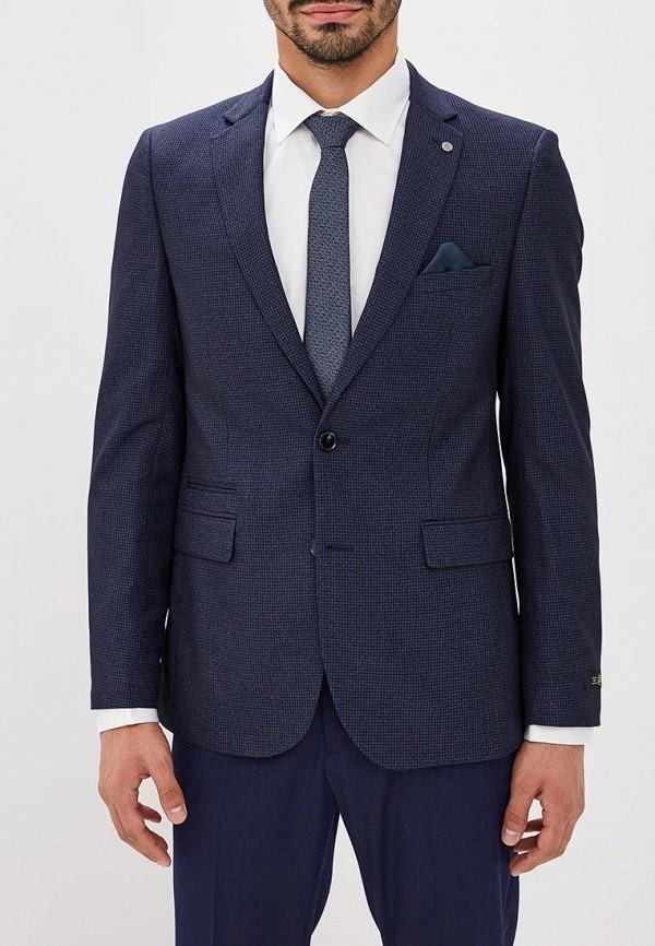 Пиджак Burton Menswear London Burton Menswear London BU014EMCKWR3 moyou london плитка для стемпинга zodiac 14