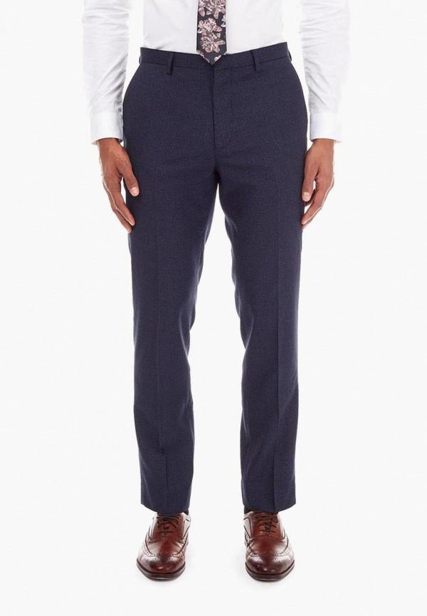 Брюки Burton Menswear London Burton Menswear London BU014EMCKWR4 цена