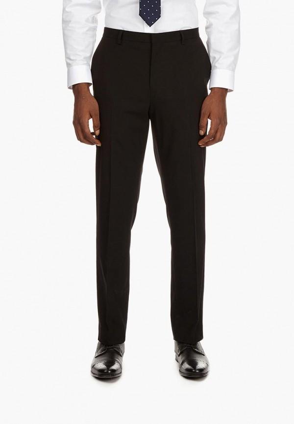 Брюки Burton Menswear London Burton Menswear London BU014EMCKWS0 брюки горнолыжные burton burton bu007ewzen63