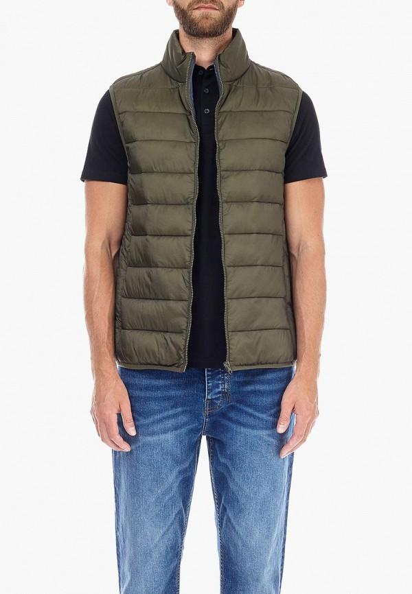 Жилет утепленный Burton Menswear London Burton Menswear London BU014EMCKWT0 жилет утепленный burton menswear london burton menswear london bu014emckwt1