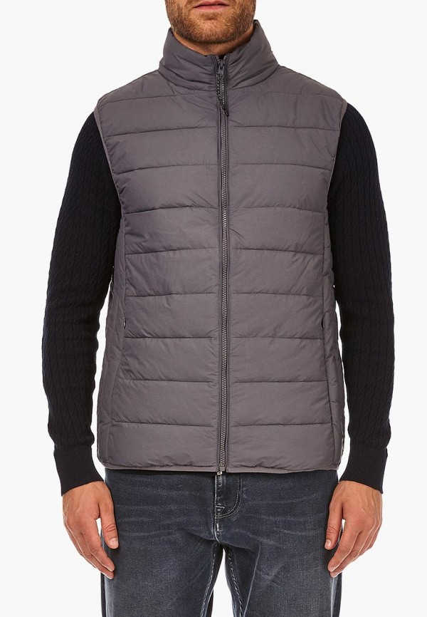 Жилет утепленный Burton Menswear London Burton Menswear London BU014EMCKXU1 джинсы burton menswear london burton menswear london bu014emwsm73