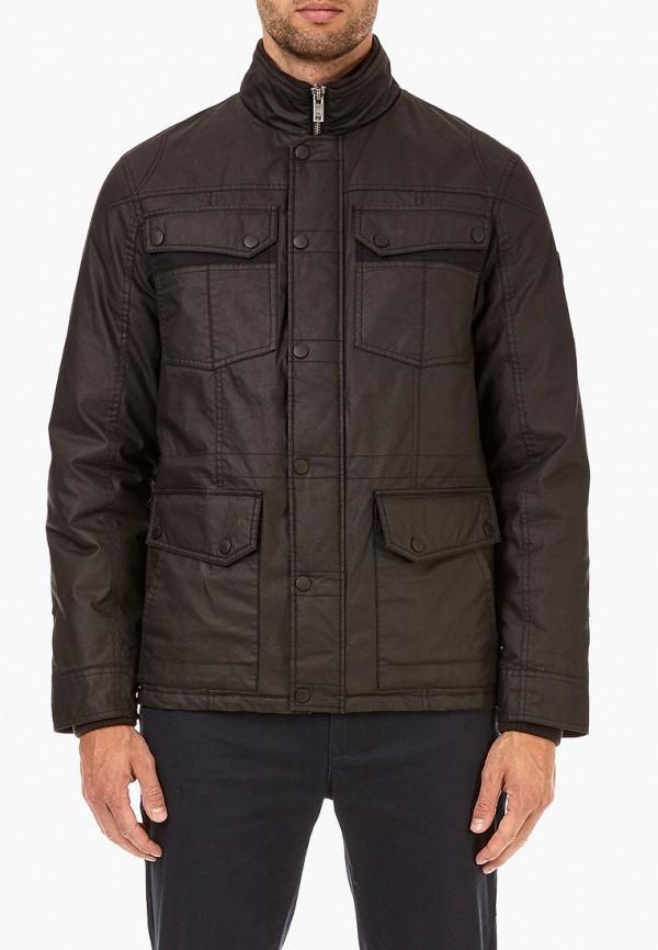 Куртка утепленная Burton Menswear London Burton Menswear London BU014EMCKXU2 burton куртка сноубордическая burton service anorak м