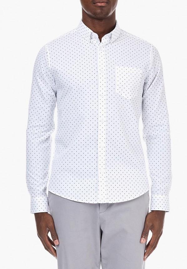цена Рубашка Burton Menswear London Burton Menswear London BU014EMCMMZ4