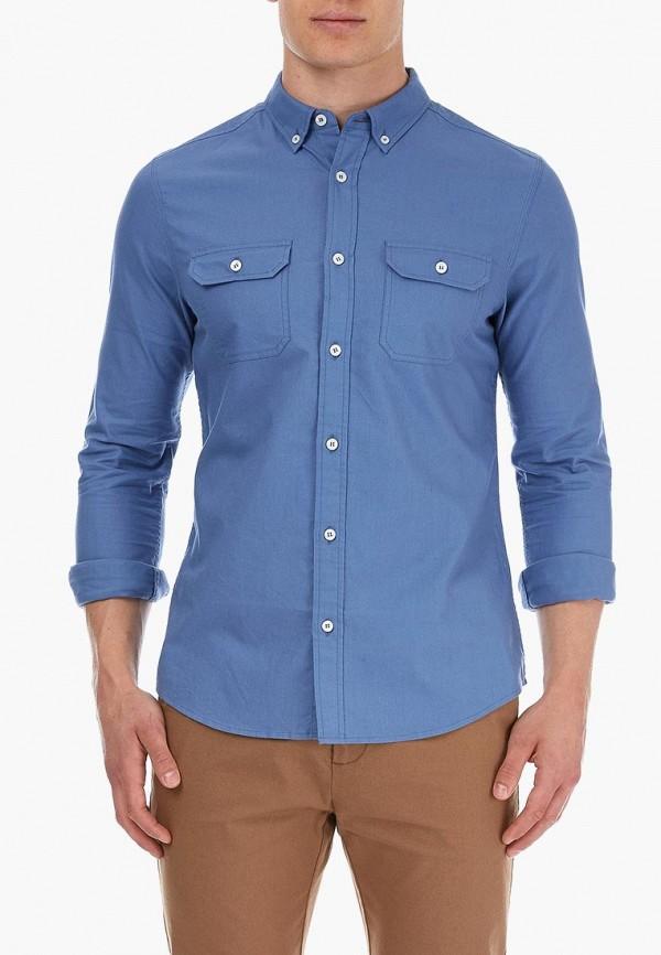 где купить Рубашка Burton Menswear London Burton Menswear London BU014EMCMMZ5 дешево