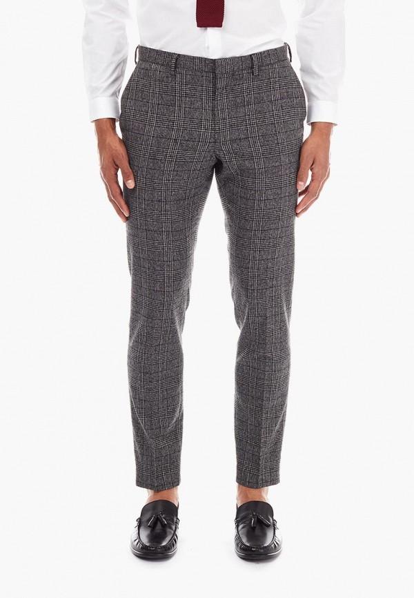 Брюки Burton Menswear London Burton Menswear London BU014EMCOBS2 брюки burton menswear london burton menswear london bu014emxmo85