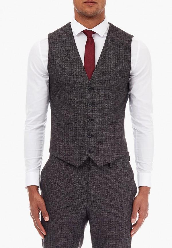 Жилет Burton Menswear London Burton Menswear London BU014EMCOBS4 жилет утепленный burton menswear london burton menswear london bu014emckwt1
