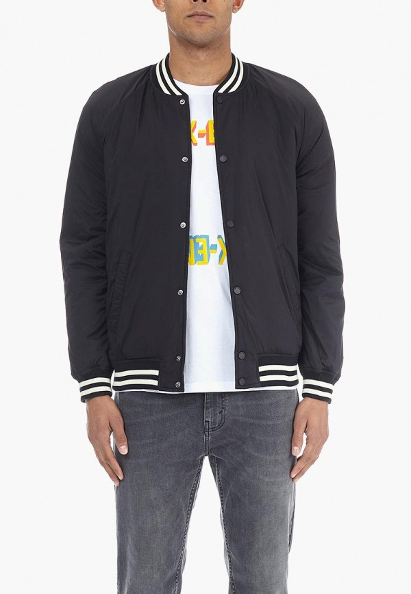 Куртка Burton Menswear London Burton Menswear London BU014EMCOBT0