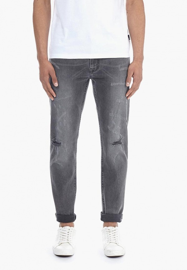Джинсы Burton Menswear London Burton Menswear London BU014EMCOBT8 джинсы burton menswear london burton menswear london bu014emwsm73