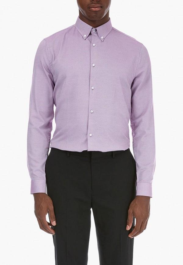 Рубашка Burton Menswear London Burton Menswear London BU014EMCOBU1 рубашка burton menswear london burton menswear london bu014emcmmz2