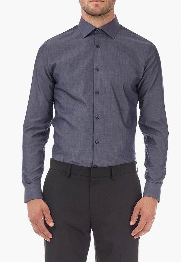 Рубашка Burton Menswear London Burton Menswear London