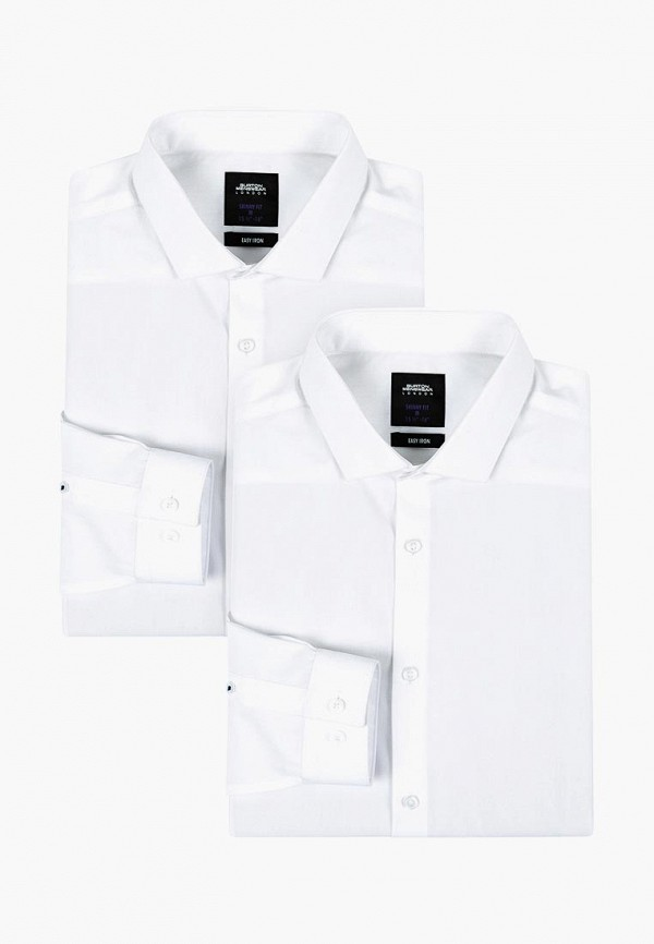Комплект Burton Menswear London Burton Menswear London BU014EMCOBU6 комплект burton menswear london burton menswear london bu014embvil7