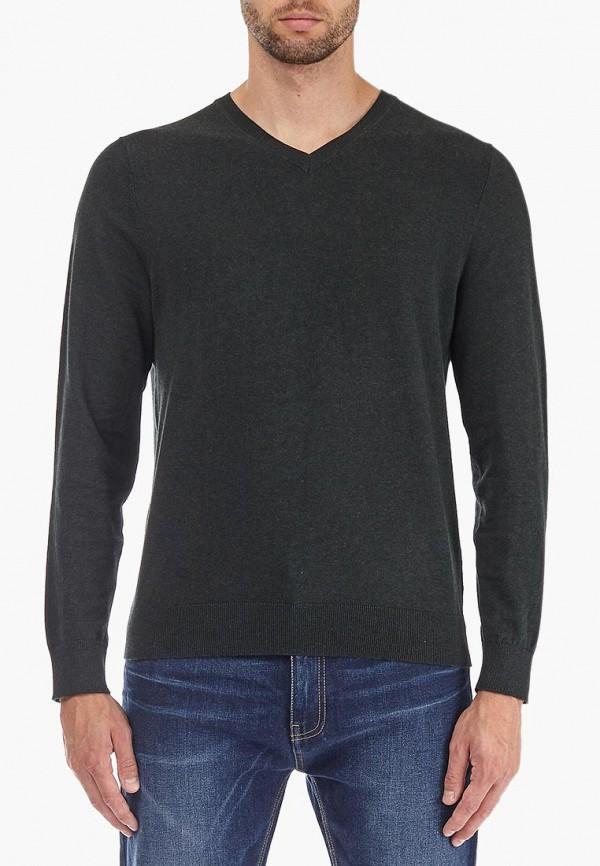 Пуловер Burton Menswear London