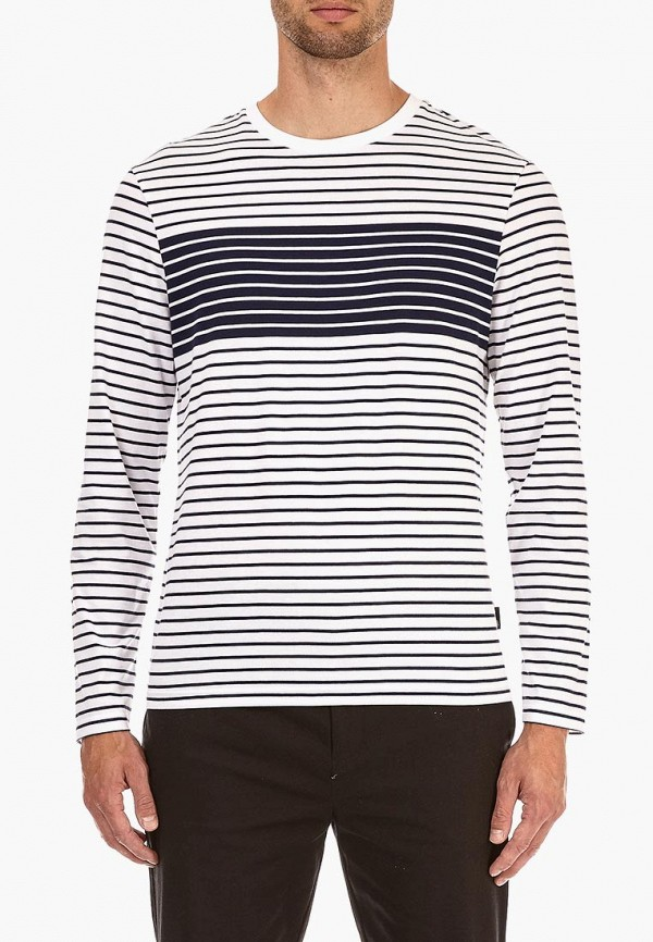 Лонгслив Burton Menswear London Burton Menswear London BU014EMCOBX2 лонгслив спортивный burton burton bu007emzen42