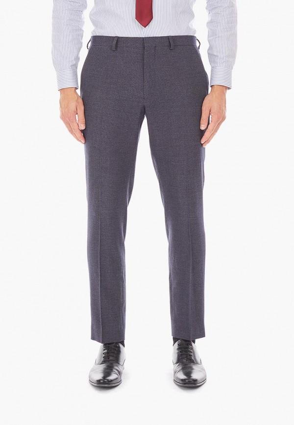 Брюки Burton Menswear London Burton Menswear London BU014EMCSGF1