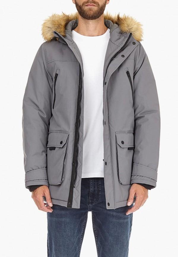все цены на Куртка утепленная Burton Menswear London Burton Menswear London BU014EMCSGG1