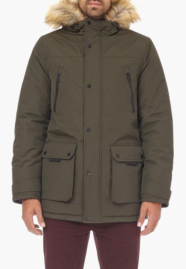 все цены на Куртка утепленная Burton Menswear London Burton Menswear London BU014EMCSGG2