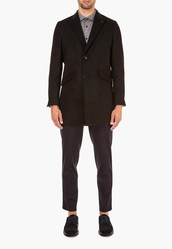 Пальто Burton Menswear London Burton Menswear London BU014EMCSGY4 стоимость