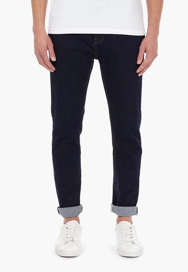 Джинсы Burton Menswear London Burton Menswear London BU014EMCSGY5 джинсы burton menswear london burton menswear london bu014emckxu4