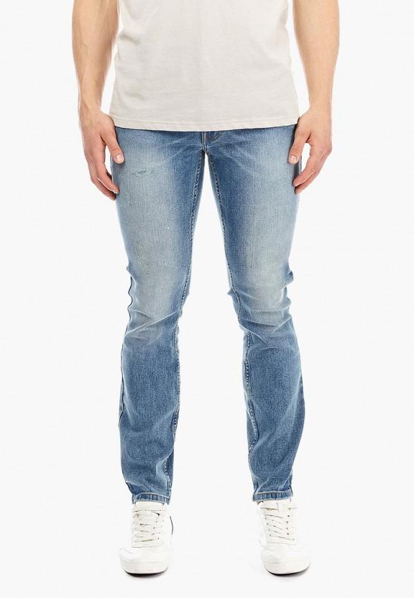 Джинсы Burton Menswear London Burton Menswear London BU014EMCSGY7 джинсы burton menswear london burton menswear london bu014embadx9