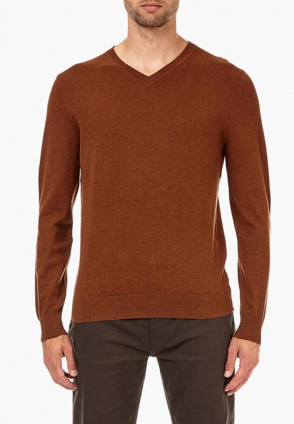 Пуловер Burton Menswear London Burton Menswear London BU014EMCSHI5 burton sale chicklet