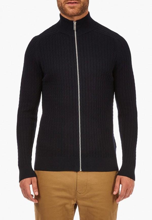Кардиган Burton Menswear London Burton Menswear London BU014EMCSHJ0 сноуборд burton fw14 15 trick pony no color 58w