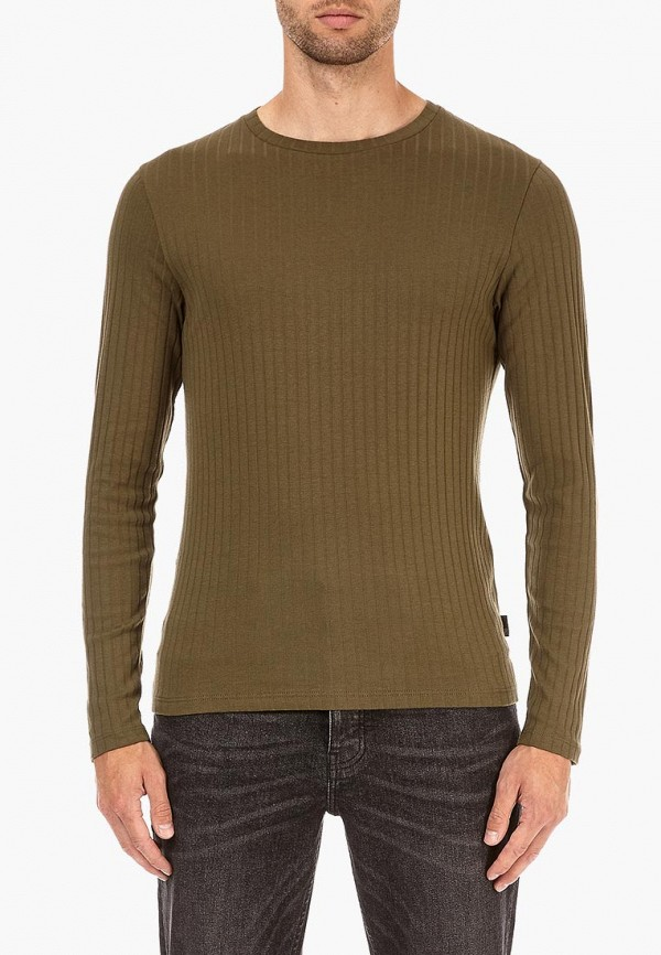 Лонгслив Burton Menswear London Burton Menswear London BU014EMCSHK0 лонгслив спортивный burton burton bu007emzen42