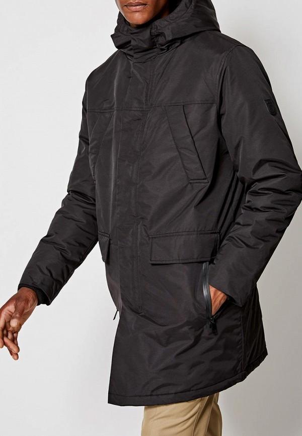 Куртка утепленная FoR by Burton Menswear London FoR by Burton Menswear London BU014EMCSHK1 куртка burton menswear london burton menswear london bu014emcfjy1