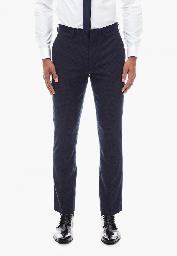 Брюки Burton Menswear London Burton Menswear London BU014EMCXMX3